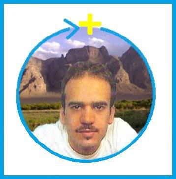 mohammad_kargar_mazramolla_bonyangozar_mamooriat+_eslamie