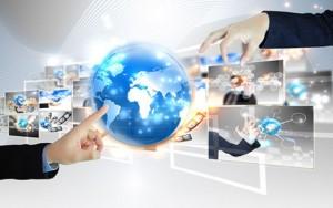 پایگاه خبری اخبار و رویدادهای سایت مأموریت+ و شرکت های وابسته